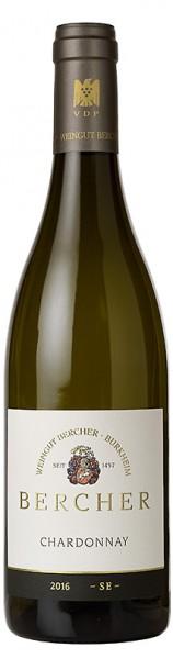 2016er Chardonnay trocken SE